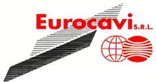 Eurocavi